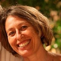 איילת רבינוביץ ממליצה על דוקטור קור